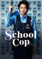 Search netflix School Police